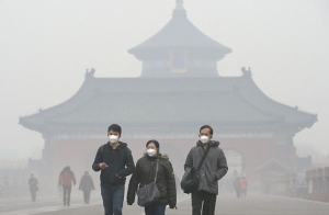beijing-pollution