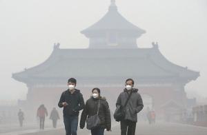 beijing-pollution