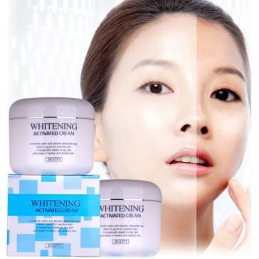 new-whitening-cream-100ml-korean-essence-mask-skin-care-free-gift-04