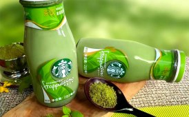 Starbucks-Green-Tea-Macha-Frappuccino-Branding-in-Asia