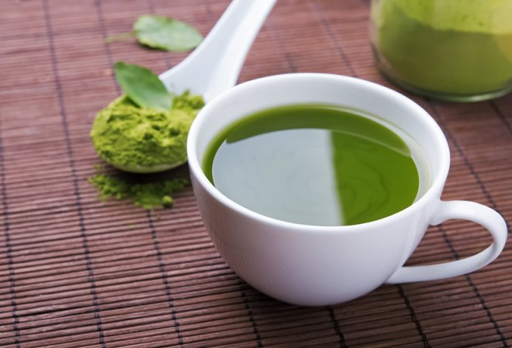 USDA-Organic-Matcha-Green-Tea-2.jpg