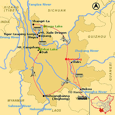 img_yunnan-traffic-tour-map